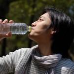 ダイエットに効果的な飲み物とは?|ダイエット7週目