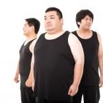 踏み台昇降運動で痩せない人の特徴とは?